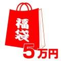 【COACH】コーチの超お得レディース福袋〔5万円〕(送料無料)