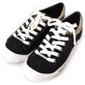 【COACH】コーチ シグネチャー スニーカー シューズ 靴 ブラック 23.5cm〔日本未発売〕