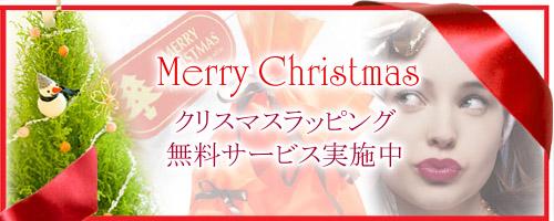 コーチのクリスマスセール